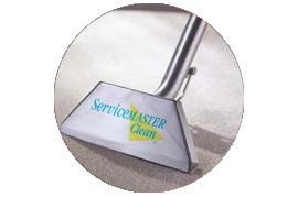 Upholstery Cleaner Aurora