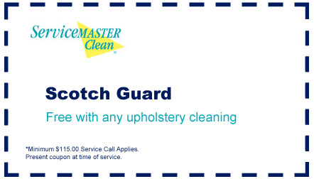 Services Carpet Cleaning Disaster Restoration