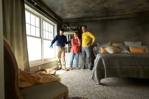 Fire-Damage-Restoration-In-Aurora-IL