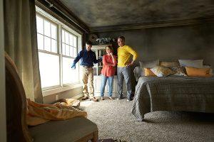 Fire-Damage-Restoration-In-Aurora-IL