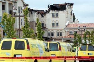 Fire-Damage-Restoration-Joliet-IL