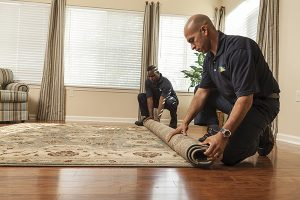 Residential-Cleaning-Services-Aurora-IL