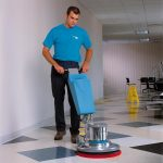 Tile-and-Grout-Cleaning-Services-Aurora-IL