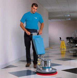 Tile-and-Grout-Cleaning-Services-Naperville-IL