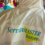 ServiceMaster-of-Aurora-Disinfection-Cleaning-Services