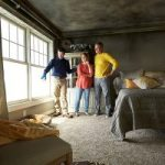 Fire-Damage-Restoration-In-Homer-Glen-IL