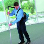 Disinfection and Cleaning Services – Batavia, IL
