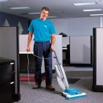 Commercial-Carpet-Cleaning-Lockport, IL
