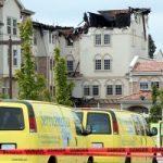 Fire-Damage-Restoration-Lockport, IL