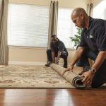 Residential-Cleaning-Services-Lockport, IL
