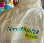 ServiceMaster-of-Aurora-Disinfection-Cleaning-Services-Lemont--IL300x145